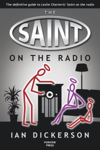 The Saint On The Radio 150115 ebook PURVIEW-page-001